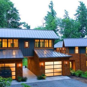 amazing-metal-roof.jpg