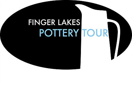 Finger Lakes Pottery Tour Cancelled