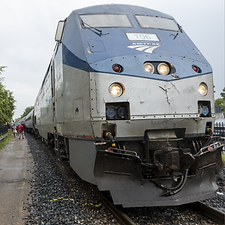 AmtrakReturnsCover.png