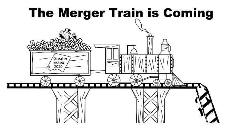 The merger train is coming_edited.jpg