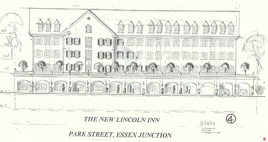new lincoln inn.png