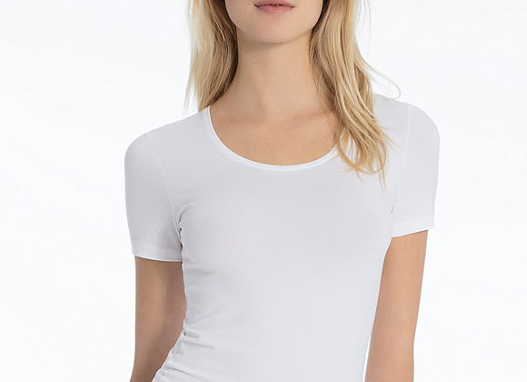 T-shirt coton CALIDA