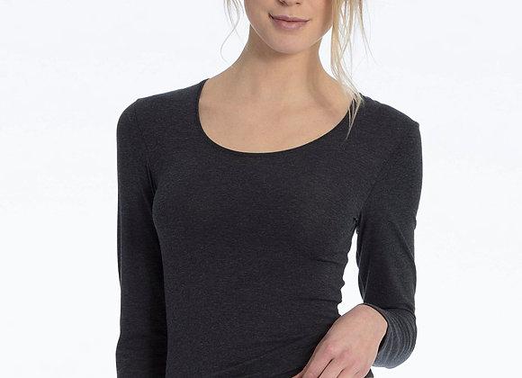 CONFORT T-shirt manches longues