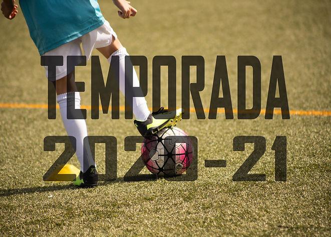 TEMPORADA202021.jpg
