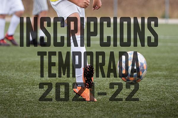 TEMPORADA202122.jpg