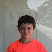biel rubio_edited.jpg