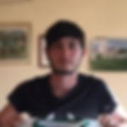 morales_edited.jpg