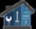 логотип Uslugi05.png