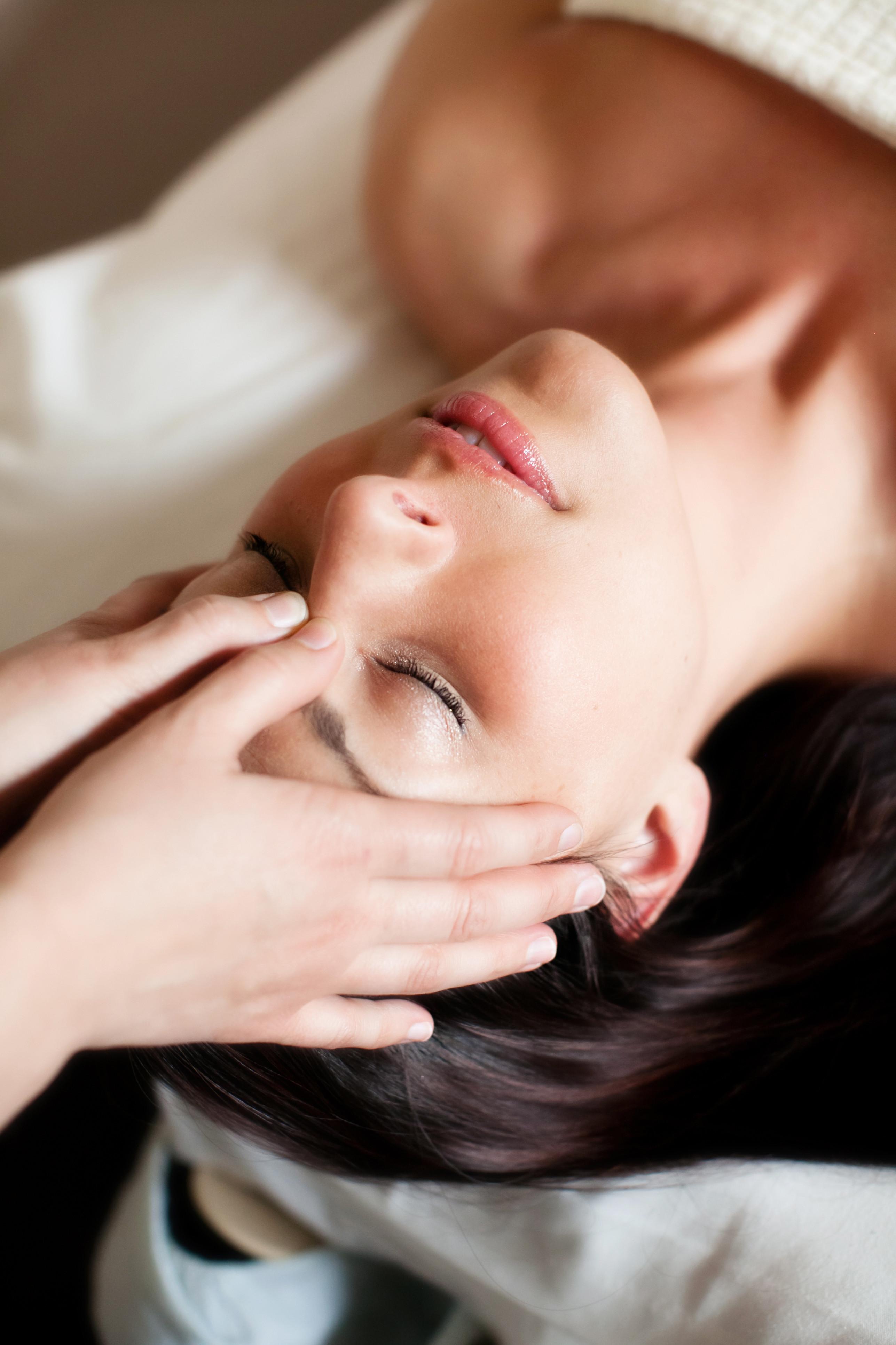 30 Minute Massage Gift Certificate