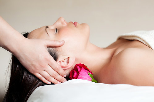 120 Minute Massage Gift Certificate