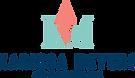 KMC logo no tagline.png