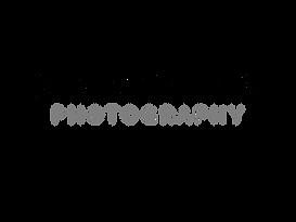 Nico Wills Logo1.png