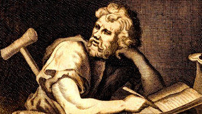 Can you learn to be (a) Stoic?