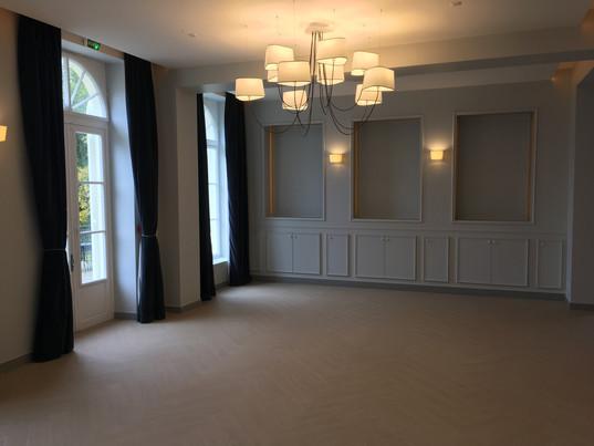 Salon Monet