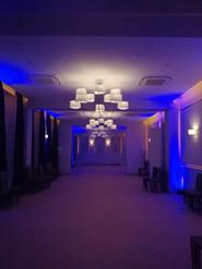 Salon de nuit 2