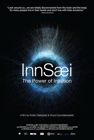 Sobre o documentário InnSaei