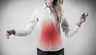 Você sabe o que é disbiose intestinal?