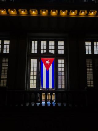 WellMove em Cuba: observações, aprendizado e reflexões em Havana