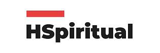 Healing Spirtual Verb A Logo
