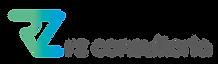 AF_logo_RZconsultoria_Prancheta 1.png