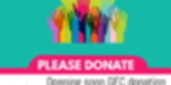 donation flyer .jpg