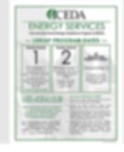 CEDA flyer .jpg