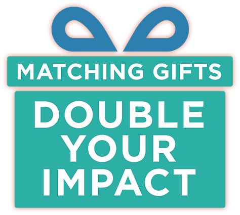 Matching-Gifts.png