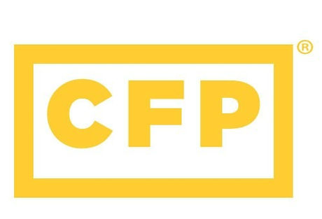 cfp-logo-solid-gold-outline_edited.jpg