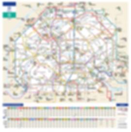 Plan-des-Bus.1571994602.png