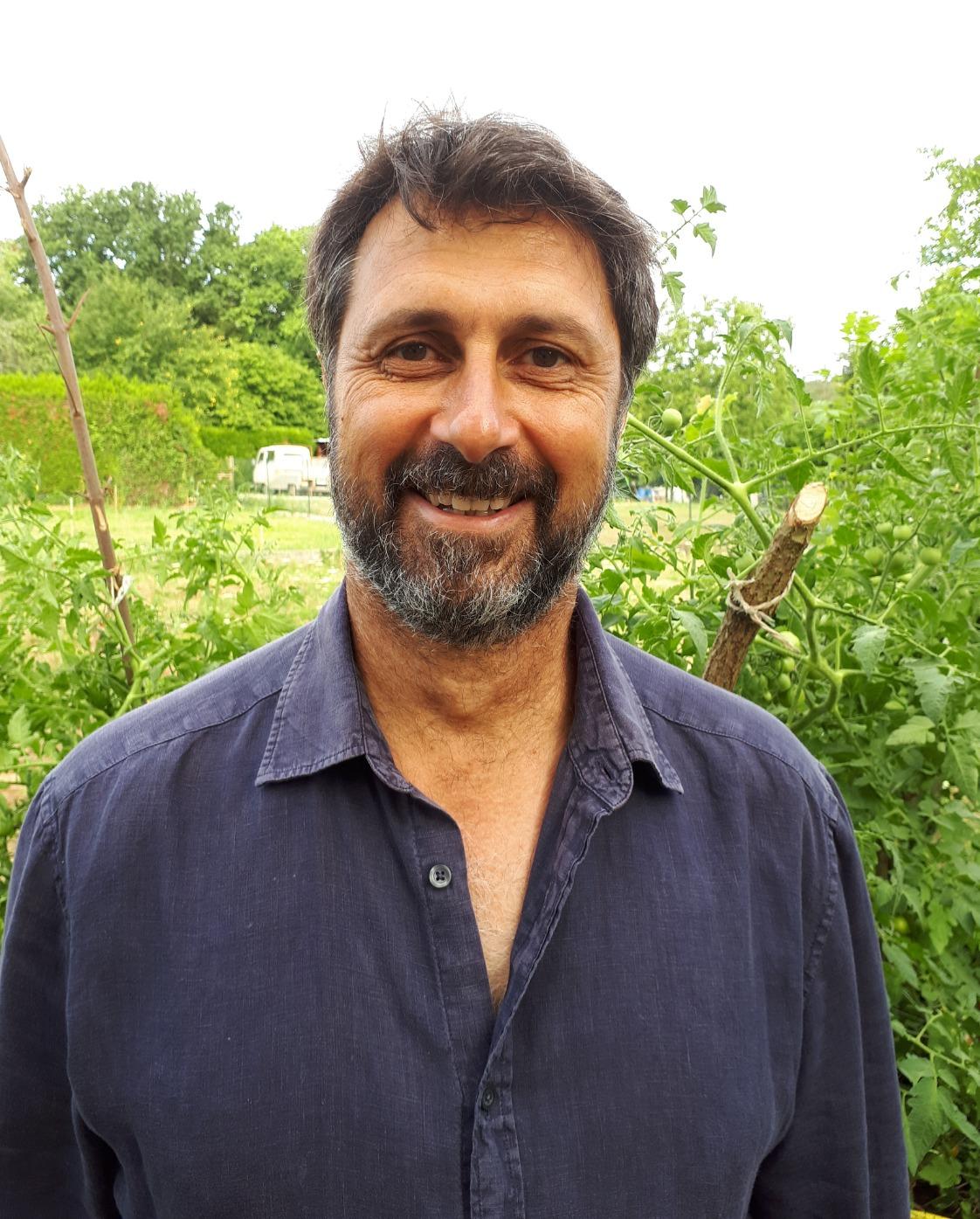Philippe Emmanuelidis