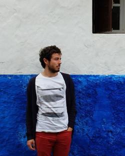 Christopher Gonçalves