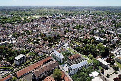 Visuel-Fontainebleau-Axonometrie02-1-190