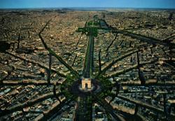 PLAN BUS PARIS 2019