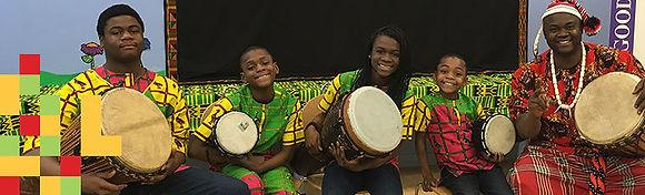 kids drums.jpg