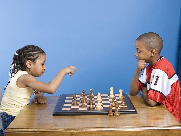 kids-playing-chess_shutterstock_2205452_