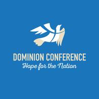 Dominion conference