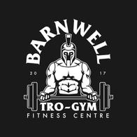 Barnwell Fitness