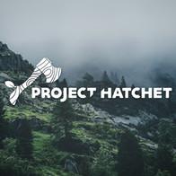 Project Hatchet