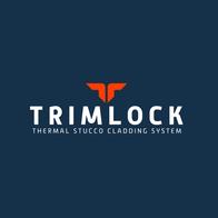 Trimlock
