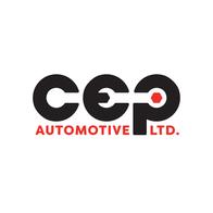 CEP Automotive (Except New School)