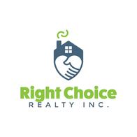Right Choice Realty