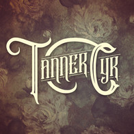 Tanner Cyr