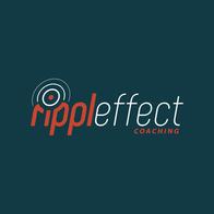 RipplEffect