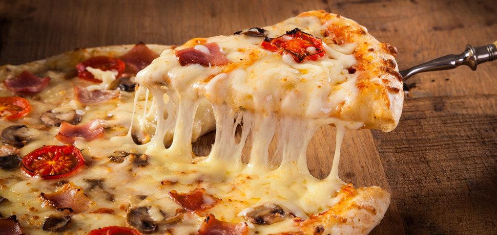 2017-06-16_12-07-06_pizza.jpg