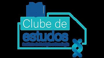 Clube de Estudos Instituto de Nutricao e