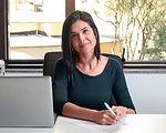 Jaline Faiad - INO Nutricao.jpg