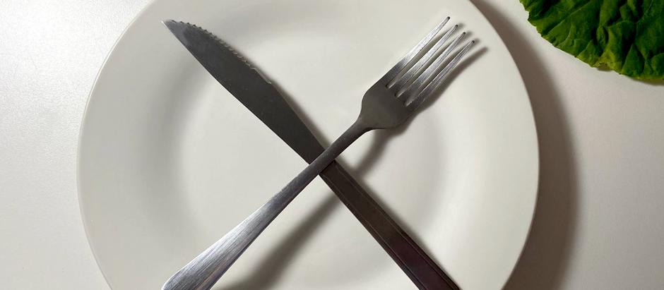 Falta de apetite no paciente com câncer