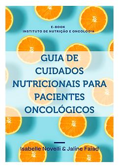 (e-book)_GUIA_DE_CUIDADOS_NUTRICIONAIS_P