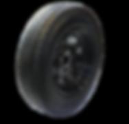 タイヤ_155.png