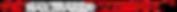 FrameStic[[ker20180829_edited.png